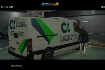 919a78 fivem1[esp]traficantesrp nowhitelist mafias drogas guardiacivil cruzroja29 08 201918 08 31